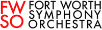 Fort Worth Symphony Orchestra Oct 2015