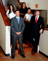 Jason Mills Law Firm Oct 2015