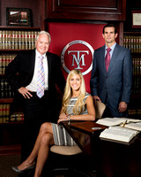 Turner Monahan Law firm Nov 2015