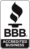 BBB of Tarrant County