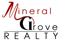 Mineral Grove Logo Ver 5