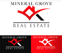 Mineral Grove Logo Ver 1