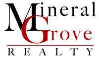 Mineral Grove Logo ver 6