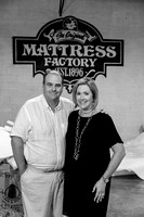 Original Mattress Factory Duncan July 2017-9854-HR3-2