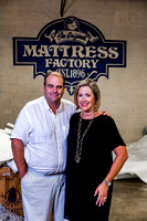 Original Mattress Factory Duncan July 2017-9854-HR3-3