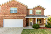 High Res 10840 Braemoor Dr Haslet