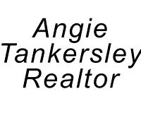 Angie Tankersley Realtor