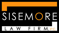 Sisemore Law Firm 201