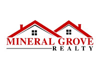 Mineral Grove Group