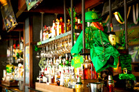 Vestar St Paddy's Day Pub Crawl Mar 2015
