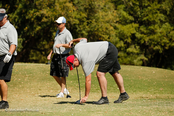 BBB Golf Tournament oct 2015