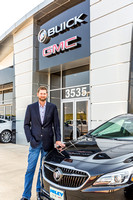 FWTX Ad Eric Schmmels Hiley Buick Oct 2017 Issue-3685-HR3