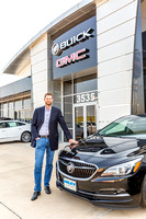 FWTX Ad Eric Schmmels Hiley Buick Oct 2017 Issue-3689-HR3