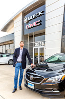 FWTX Ad Eric Schmmels Hiley Buick Oct 2017 Issue-3686-HR3
