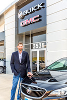 FWTX Ad Eric Schmmels Hiley Buick Oct 2017 Issue-3684-HR3