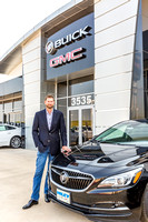 FWTX Ad Eric Schmmels Hiley Buick Oct 2017 Issue-3677-HR3