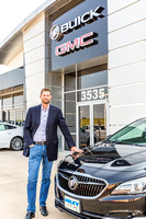 FWTX Ad Eric Schmmels Hiley Buick Oct 2017 Issue-3692-HR3